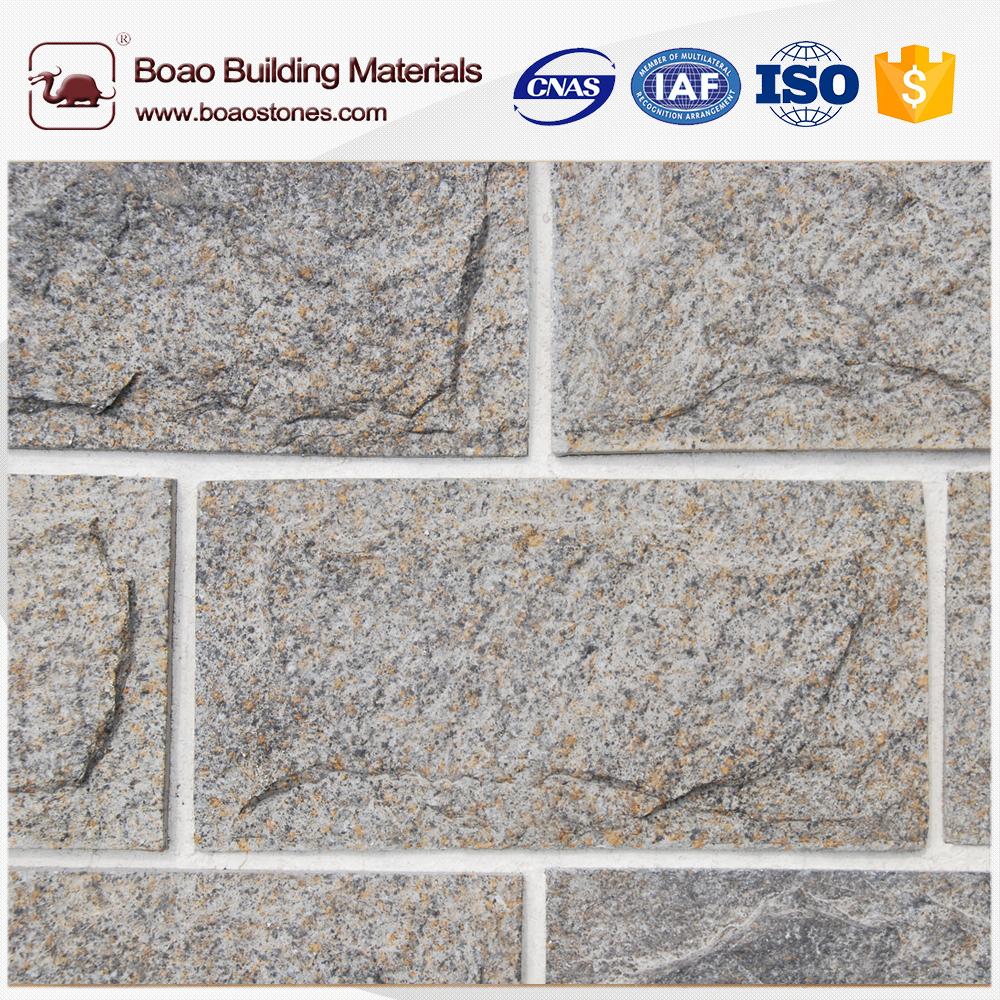 Stone marble granite exterior wall cladding view cladding wall - Imitation Stone Wall Cladding Imitation Stone Wall Cladding Suppliers And Manufacturers At Alibaba Com