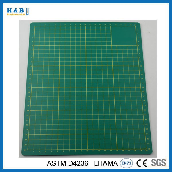 selfhealing cutting mat selfhealing cutting mat suppliers and at alibabacom - Self Healing Cutting Mat