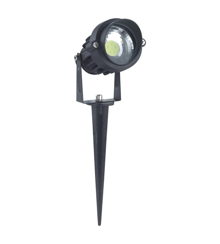 Hot 12v Cob 5w Outdoor Led Garden Light Ip65 Garden Solar Light ...