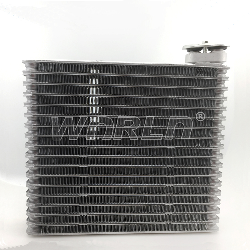 Dodge Challenger Charger Chrysler 300 A//C Evaporator Core 68110611AA Made in USA