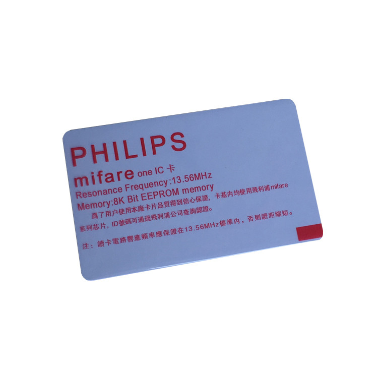 Cheap Price Custom Student Id Card Printing Blank School Student Id Card Maker pvc work id card