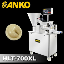 Anko Factory Small Moulding Forming Processor Pasta Manufacturing Machine