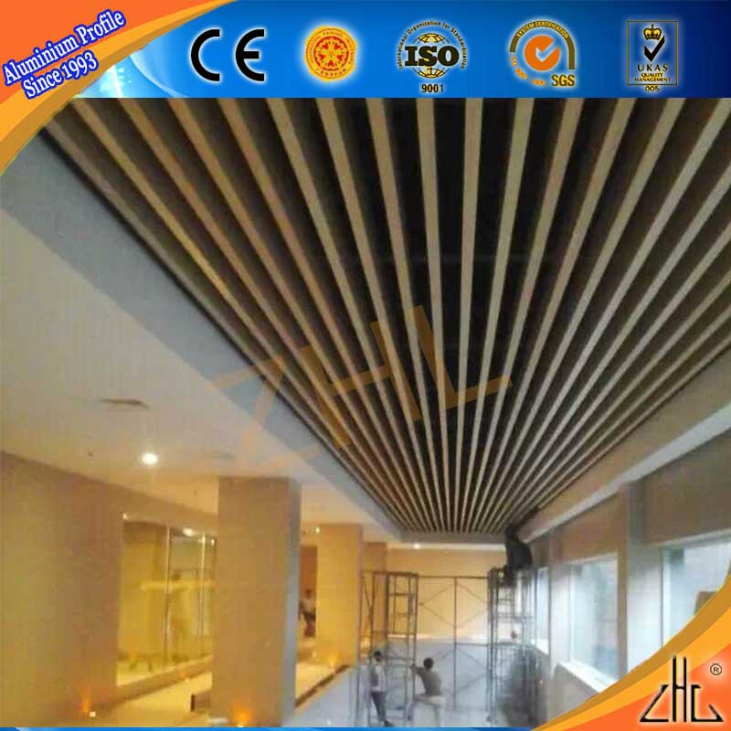 Wa S Leading Supplier Of High Quality Ceiling: Spandrel Roof Price & PVC Spandrel Ceiling Sc 1 St Alibaba