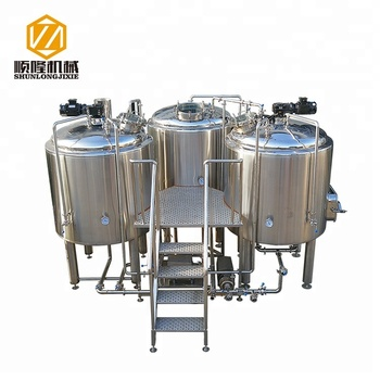 cheap beer professional beer making equipment craft beer brewing equipment for sale