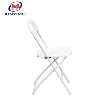 Fabulous Cheap White Plastic Garden Chairs For Event Xym T22 Buy Plastic Garden Chairs White Plastic Garden Chairs Cheap Plastic Garden Chairs Product On Inzonedesignstudio Interior Chair Design Inzonedesignstudiocom