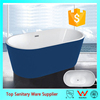 Factory price reliable chinese top grade acrylic tub, bath tub prices, baby bathtub