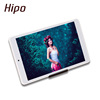 Hipo S8 8 inch Full HD 1200*1920 MTK8163 Quad-core Double Frequency Wi-Fi 2.4G/5G Android 6.0 Tablet PC
