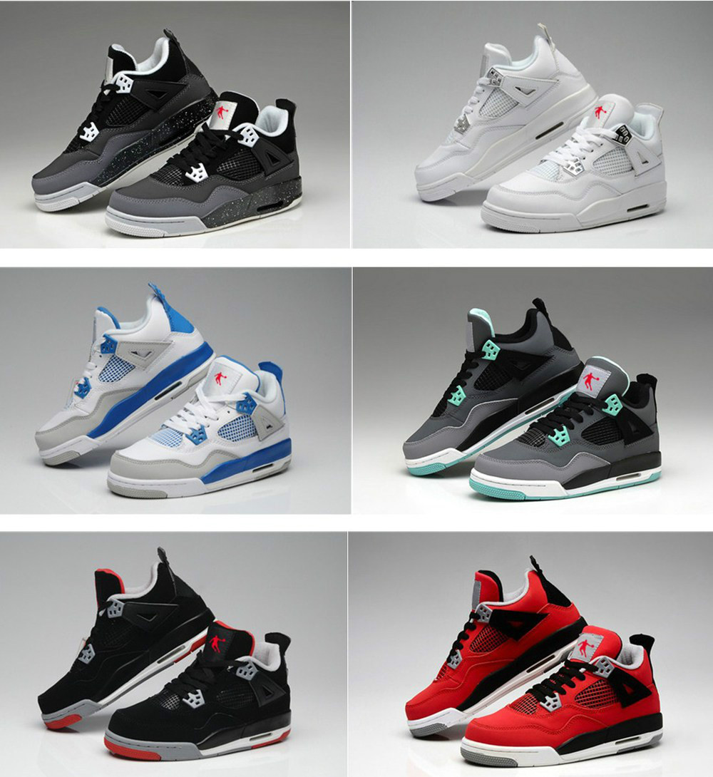 How To Get Nike Basketball Shoes Cheap