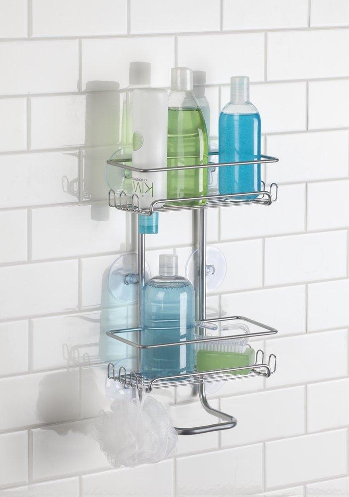 Cheap Marble Shower Shelves, find Marble Shower Shelves deals on ...