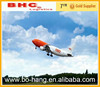 Cheap Fba Shipping Air Freight Rates Shenzhen/china To Usa/amazon