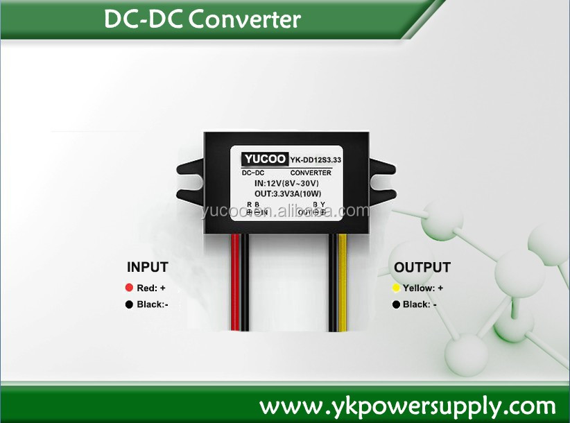Circuitlab 220vac To 12vdc And 5vdc Transformer