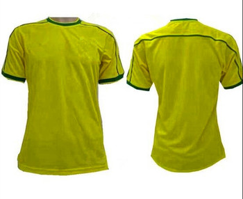 outlet store ea1d7 e8f40 Free Shipping To Brazil Soccer Shirt 1998-2002 Ronaldo Retro Football  Jersey - Buy Retro Brazil Jersey,Retro Football Jersey,Retro Brazil Shirt  ...