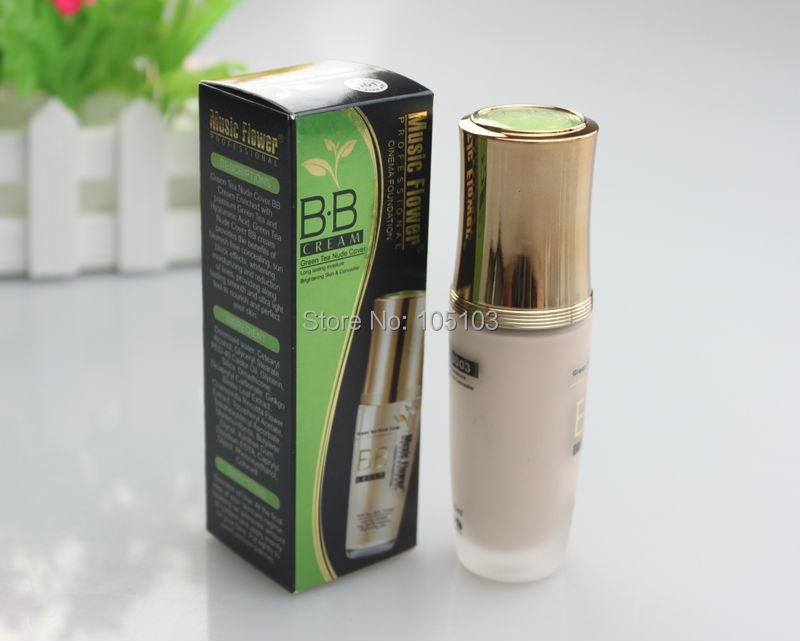Wholesale Price Pro Beauty Side Effects Whitening Cream Green Tea Magic  Cover Bb Cream - Buy Beauty Cream,Side Effects Whitening Cream,Skin Light