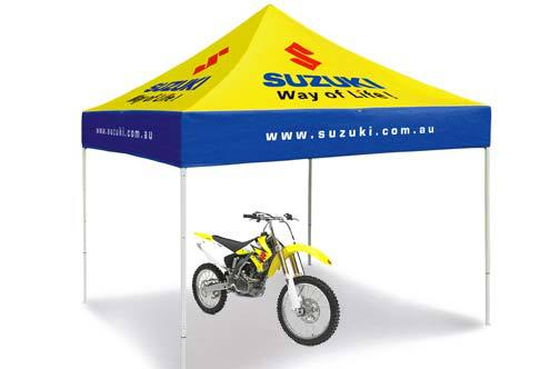 Big Motocross Racing Custom Printed Outdoor Motorcycle Canopy Tent  sc 1 st  Alibaba & Big Motocross Racing Custom Printed Outdoor Motorcycle Canopy Tent ...