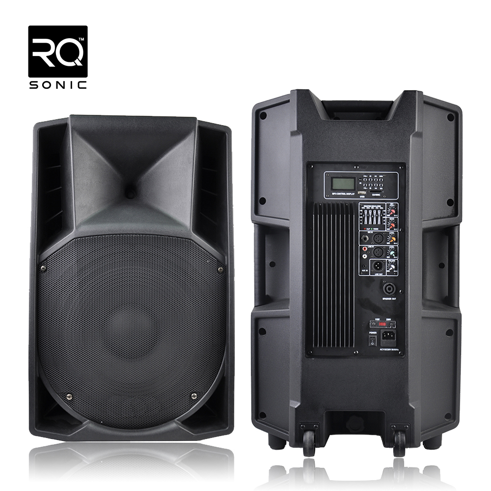 concert speakers system. concert speakers, speakers suppliers and manufacturers at alibaba.com system n