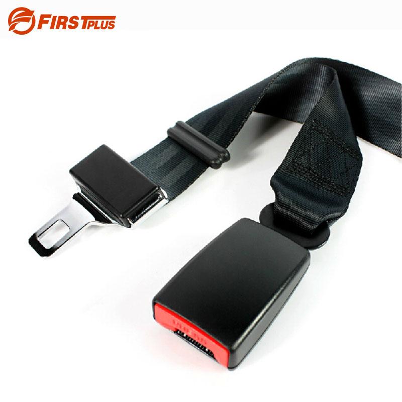 si ge en nylon ceinture promotion achetez des si ge en nylon ceinture promotionnels sur. Black Bedroom Furniture Sets. Home Design Ideas