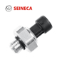 new for deutz oil pressure sensor for buick