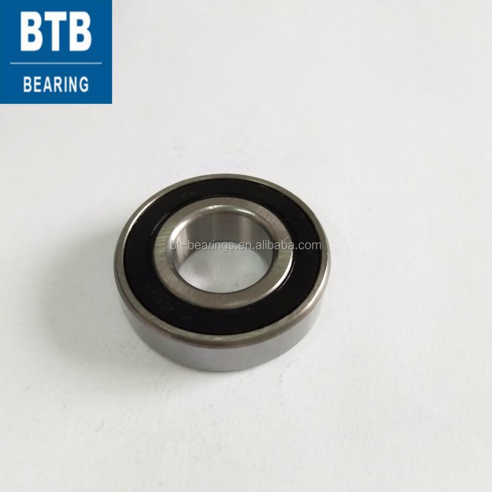 6209PP 6209DD 6209UU 6209GG 6209VV 6209DD Ball Bearing