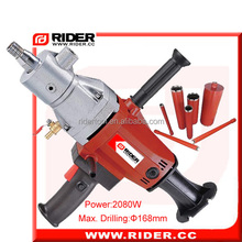 2080 w 168mm <span class=keywords><strong>hilti</strong></span> <span class=keywords><strong>broca</strong></span> do núcleo do diamante <span class=keywords><strong>broca</strong></span> <span class=keywords><strong>de</strong></span> <span class=keywords><strong>concreto</strong></span>