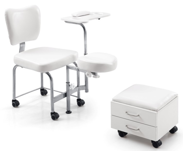 pedicure chairs for foot spa