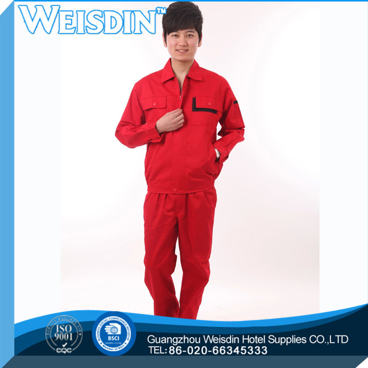 coverall dungaree labour suit work cloths fatigue dress