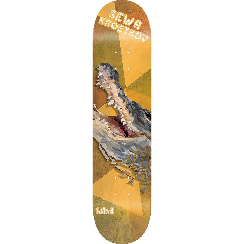 acaea4d98e Cheap Blind Skateboard Deck, find Blind Skateboard Deck deals on ...