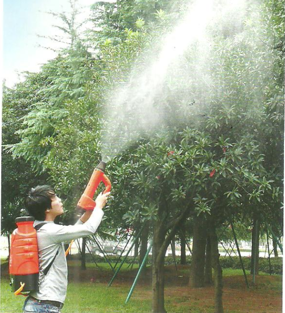 battery mist blow machine Air blower Sprayer air pressure sprayer electric mist blow sprayer blow sprayer JET air blow SPRAYER