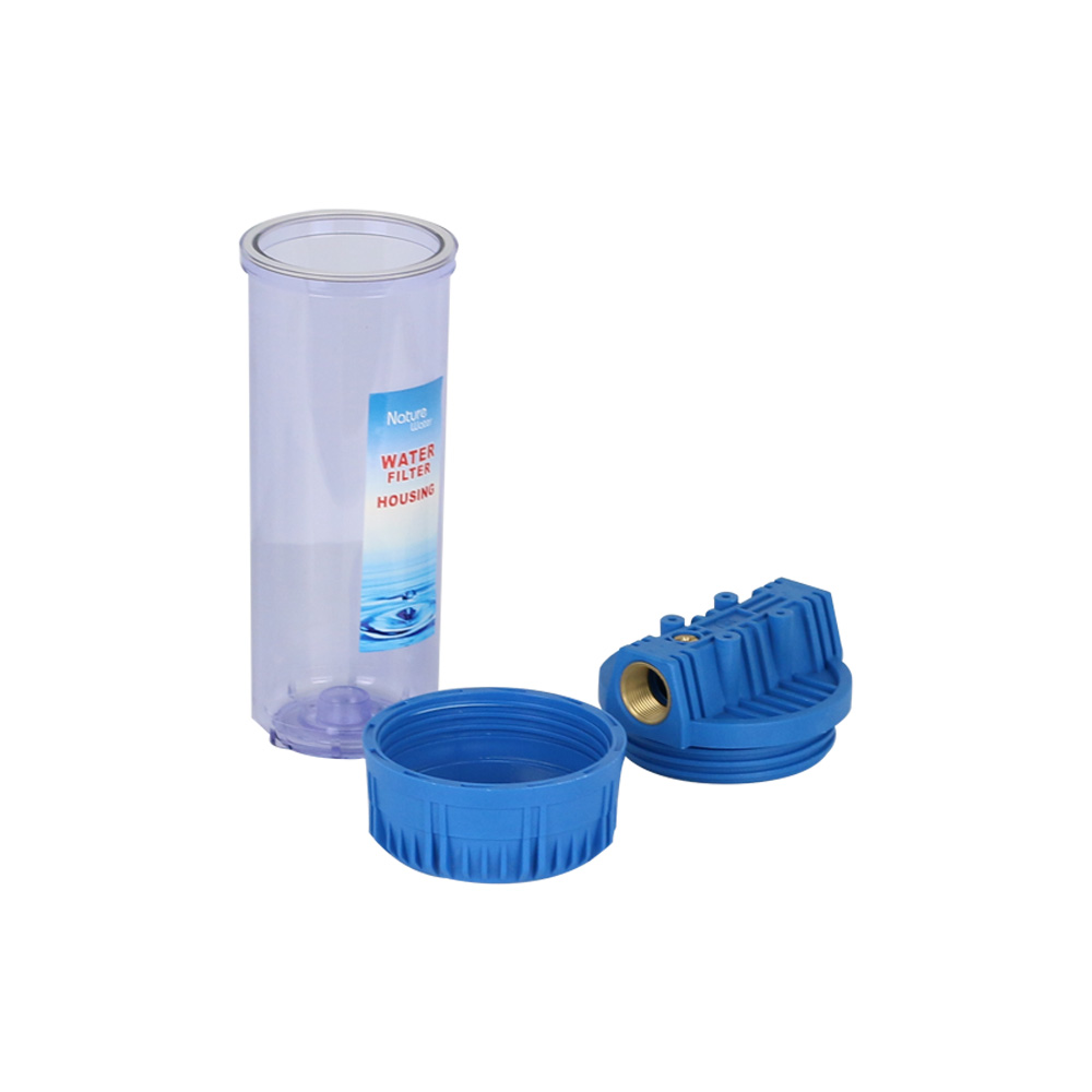 Line Water Filter In Line Water Filter Housing In Line Water Filter Housing