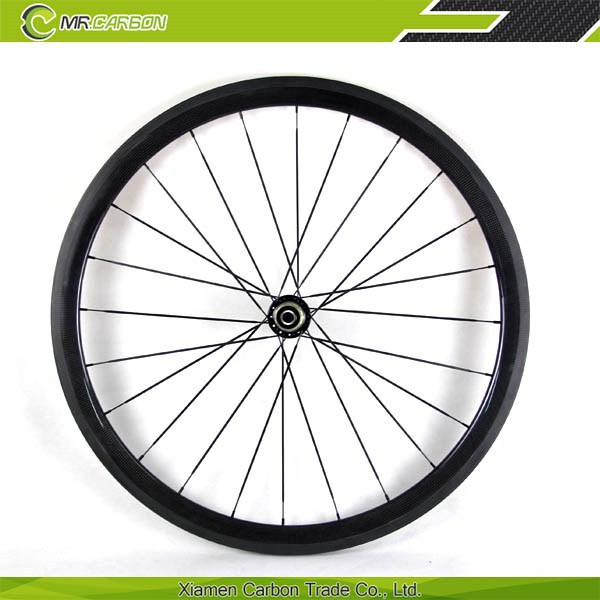 farsports 38mm carbon clincher wheel road bike wheel chinese carbon wheels F291SB front and F482SB rear hub
