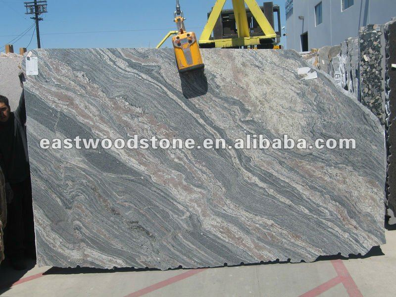 Ocean Fantasy Granite Buy Golden Fantasy Granitefantasy Brown