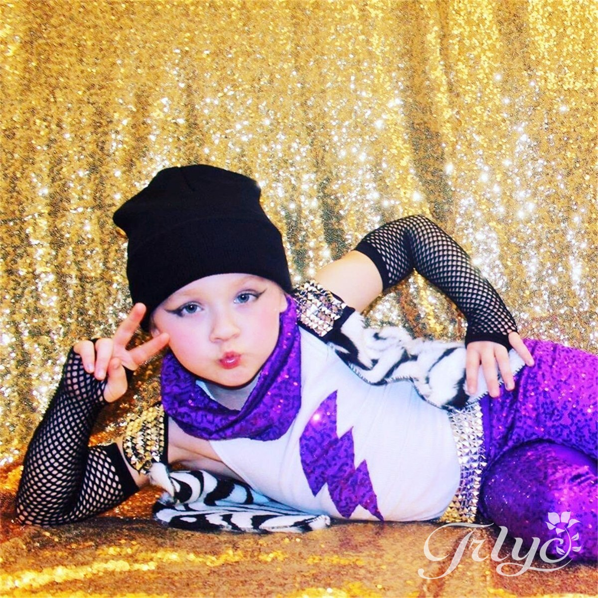 TRLYC Sequin backdrops, Sequin Photo Booth Backdrop, Party backdrops, Wedding backdrops, Sparkling backdrops, Christmas Decoration