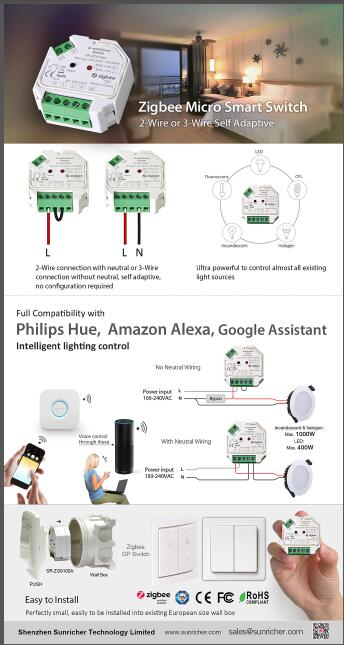 ZigBee3.0 ZLL Zigbee Wireless Smart Switch single Live wire ... on neutral walls, neutral grounding and connection, neutral clutch, neutral wire versus ground wire, neutral blue, neutral painting, neutral vs. ground, neutral bathrooms, neutral cabinets,