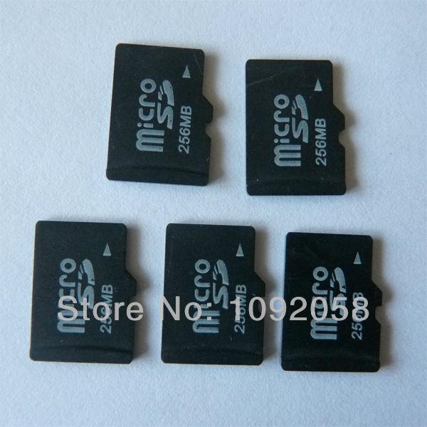 Compra 256 mb de tarjeta micro sd online al por mayor de