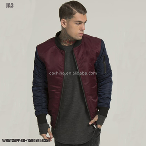China Manufacture Low price High quality fashion menwinter down jacket with hood light weight down coat for men
