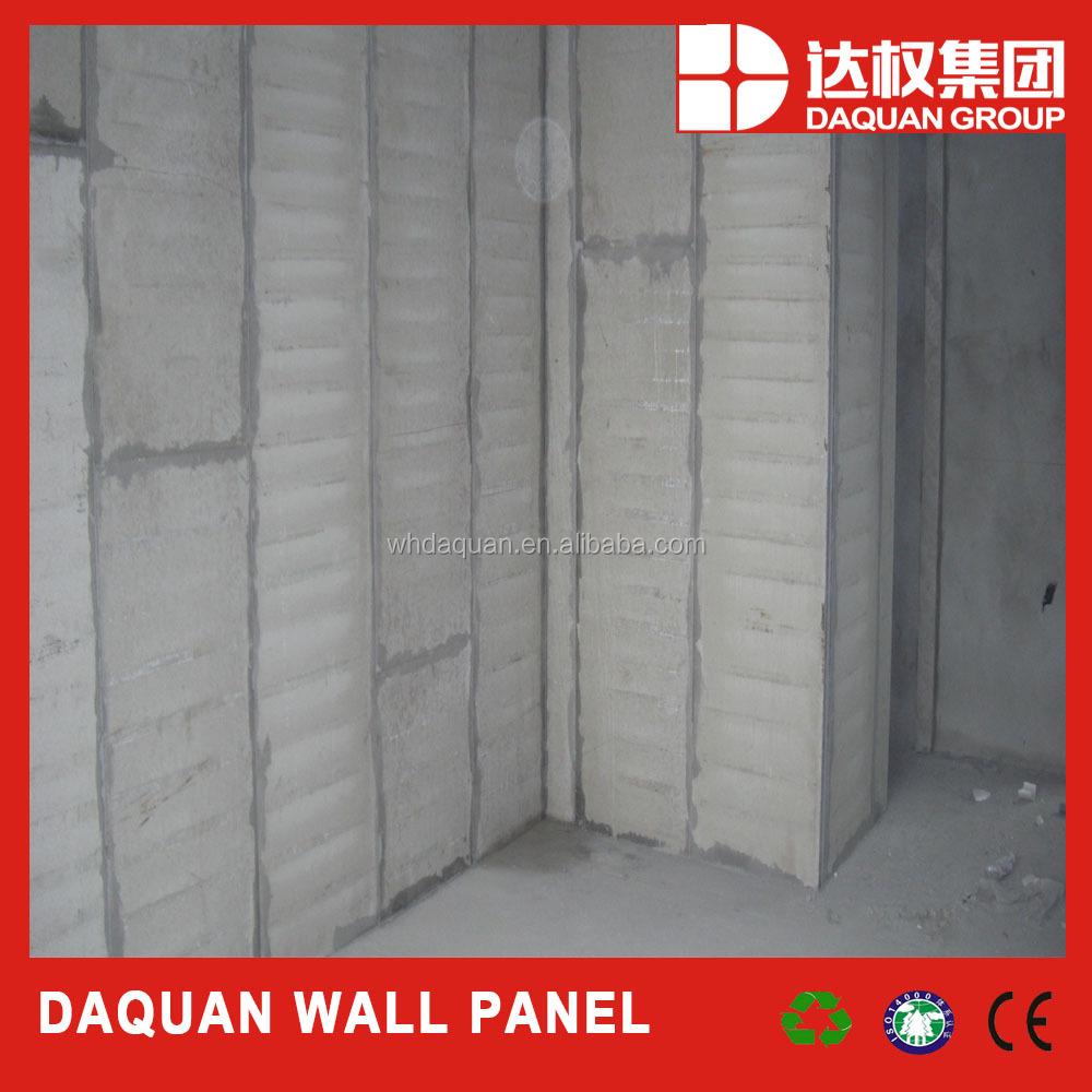 Precast Concrete Floor Panels Cost Carpet Review