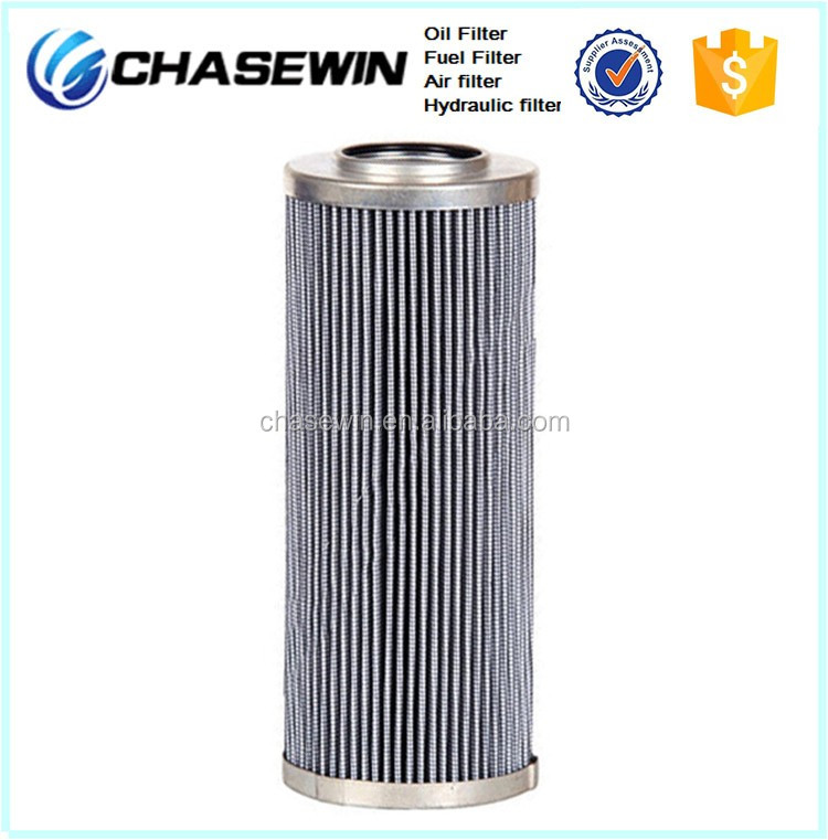 FC7006Q020BS Hydraulic Oil Filter Coalescing Filter