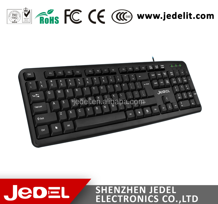keyboard mechanical keyboard gaming mechanical laptop parts with Cheap Wholesale Price