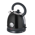 new products for home appliances new design hot water electric water kettle