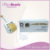 ZGTS 192 titanium derma roller Needles for beauty care home use