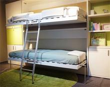 Etagenbetten Klappbar : Finden sie hohe qualität etagenbett klappbar hersteller und
