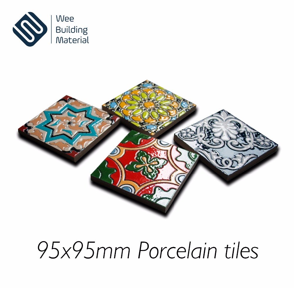 Handmade ceramic tile handmade ceramic tile suppliers and handmade ceramic tile handmade ceramic tile suppliers and manufacturers at alibaba dailygadgetfo Gallery