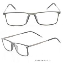 New coming different types luxury durable TR optical frame