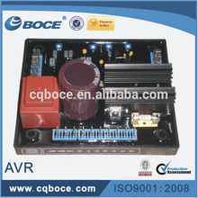 Regulador AVR R438