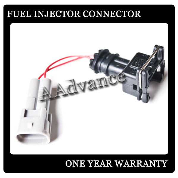whole fuel injector wiring harness ev1 type female to nippon fuel injector wiring harness ev1 type female to nippon denso male