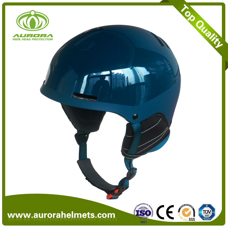 High Quality Helmet Skiing 3