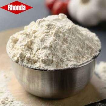 Wholesale High Protein Factory Produce Food Grade Vital Wheat Gluten Free  Flour - Buy Wholesale Gluten Producer,Wholesale Gluten Wheat,Vital Wheat