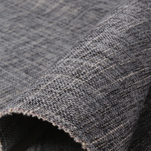 Warp Knitted Lining Fabric Stocklot ,Interlock Jacquard Knitted Fabric Roll Knitted,100% Polyester Fabric