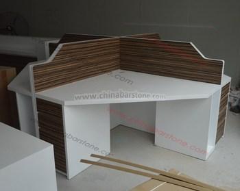 https://sc01.alicdn.com/kf/HTB1_YYvLpXXXXcfaXXXq6xXFXXXL/office-writing-desk-modern-Italian-desk-design.jpg_350x350.jpg