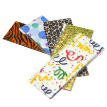 17g colorful decorative  tissue paper