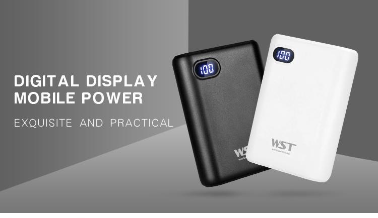 DL518 power bank jpg (2)